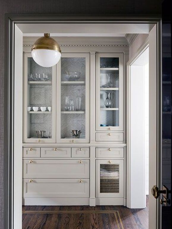 17 Best Images About Pantry On Pinterest Traditional Joss And Main And Pantry