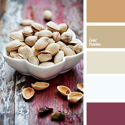 100 Ideas To Try About In Living C O L O R Colors