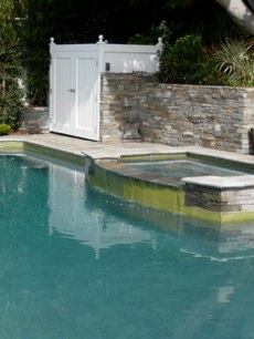 29 best images about pool equipment enclosure on pinterest for Gardens pool supply