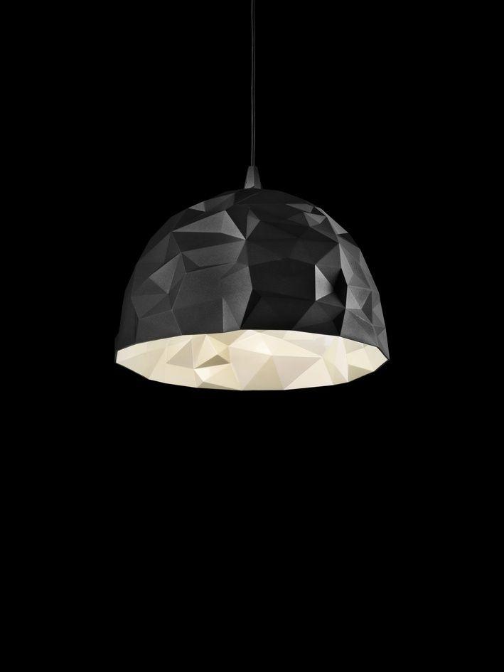 Rock pendant by diesel ecc new zealand