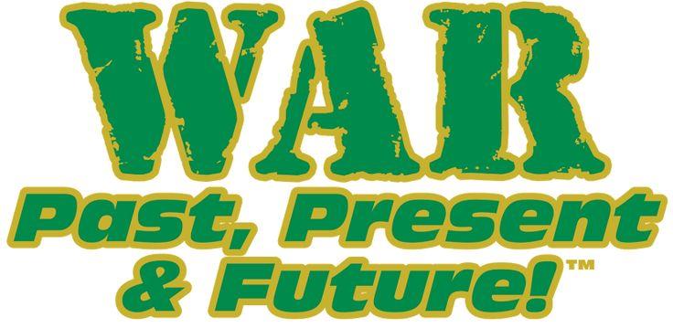 WarPastPresentFuture.png