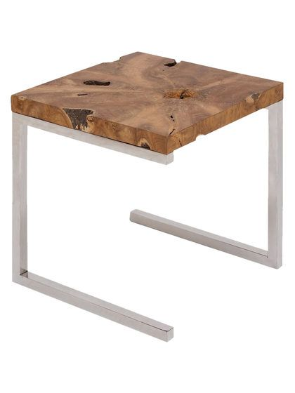 Side Table by UMA at Gilt