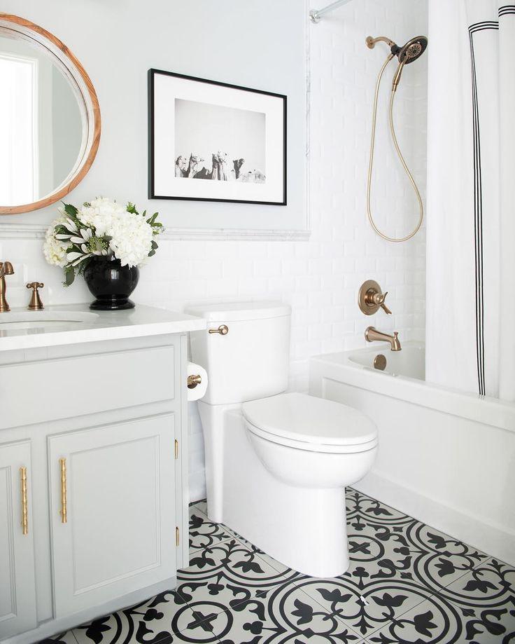 Best Kids Bathrooms: 57 Best Beadboard Images On Pinterest