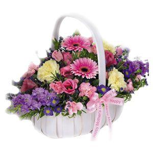 148 Best Flowers Images On Pinterest