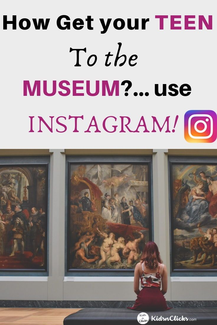 Teen o galleries — img 6