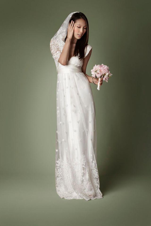 Lamesley Bridal Vintage Wedding Show Sunday 2nd November At Trades Hall Glasgow 12pm