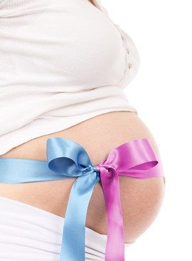 Predict Your Baby's Gender with These 5 Scientific and Creative Methods | Baby Care Weekly