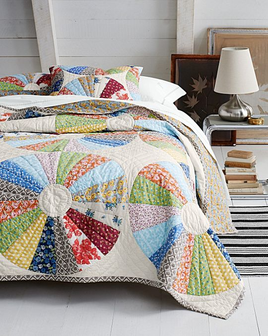 165 Best Maybe One Day Quilts Images On Pinterest Crazy Quilting