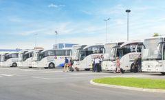 Paris-Beauvais Shuttle