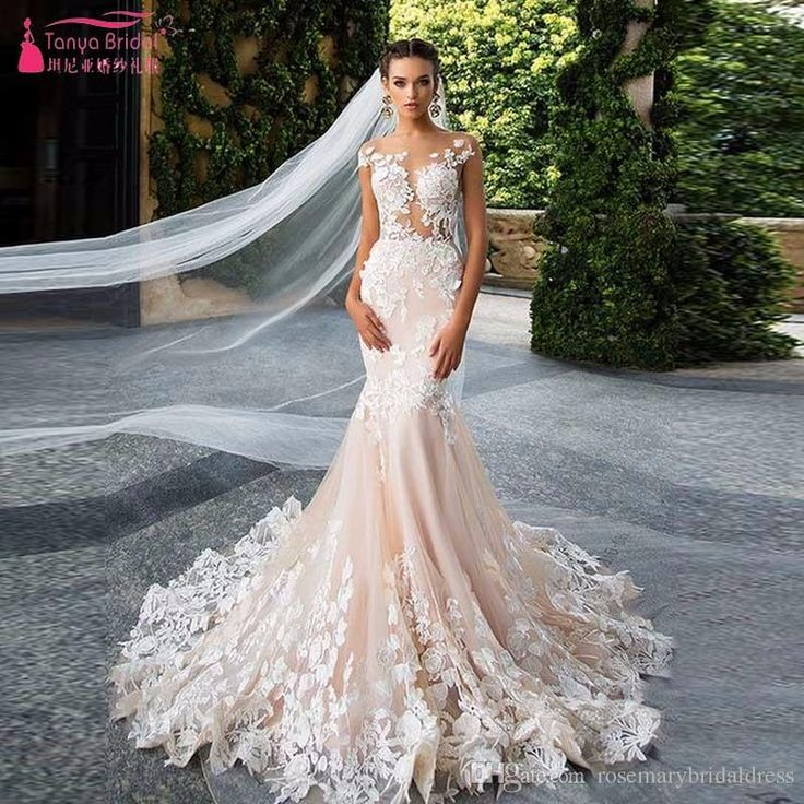 2017%2520Spring%2520Mermaid%2520Wedding%2520Dresses%2520Blush%2520Pink%2520Lace%2520Bridal%2520Gowns%2520Sexy%2520Backless%2520Vestidos%2520Noiva%2520Bohemian%2520Gelinlik%2520Real%2520Photos%2520Z0227%2520Couture%2520Mermaid%2520Wedding%2520Dresses%2520Halter%2520Mermaid%2520Wedding%2520Dresses%2520From%2520Rosemarybridaldress%252C%2520%2524262.32%257C%2520Dhgate.Com