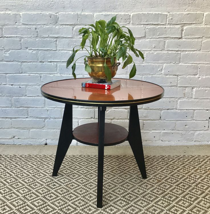 43 Best DBD Coffee Tables Images On Pinterest