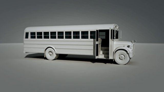Modelado 3D. Software Maya. Hugo Medina. http://hugomedina.net76.net/