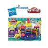 Lo mejor de Play Doh para tus hijos lo encuentras en Kyerocomprar.com