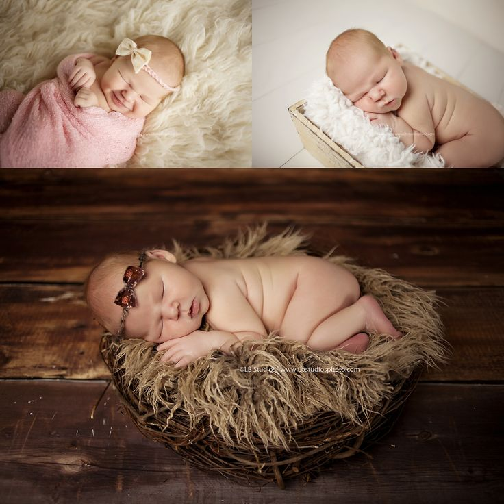 Best Newborn Images On Pinterest Newborn Pics Newborn - 25 brilliantly geeky newborn photoshoots