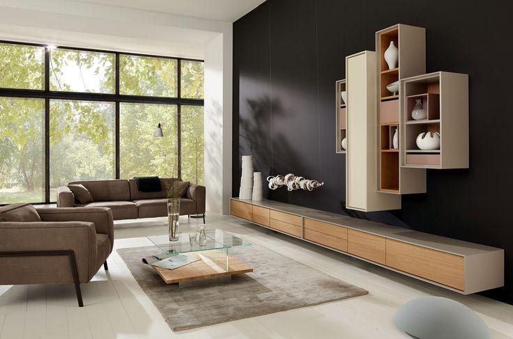 Die 74 besten Bilder zu Living Room auf Pinterest - wandgestaltung wohnzimmer grau