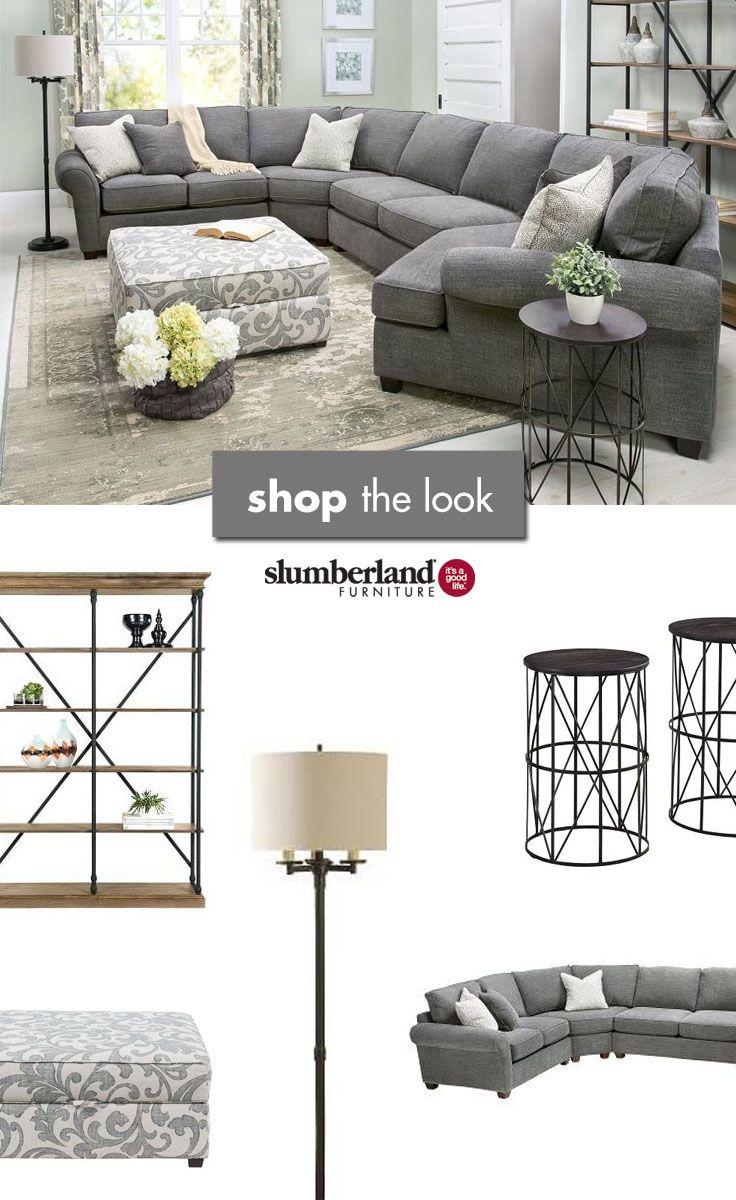 Living Room Sets Slumberland exellent living room sets slumberland collection 3 pc sectional