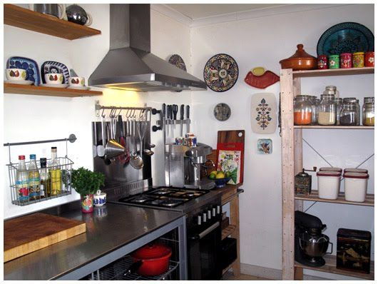 19 best All things udden images on Pinterest Kitchens, Cuisine - ikea küche udden