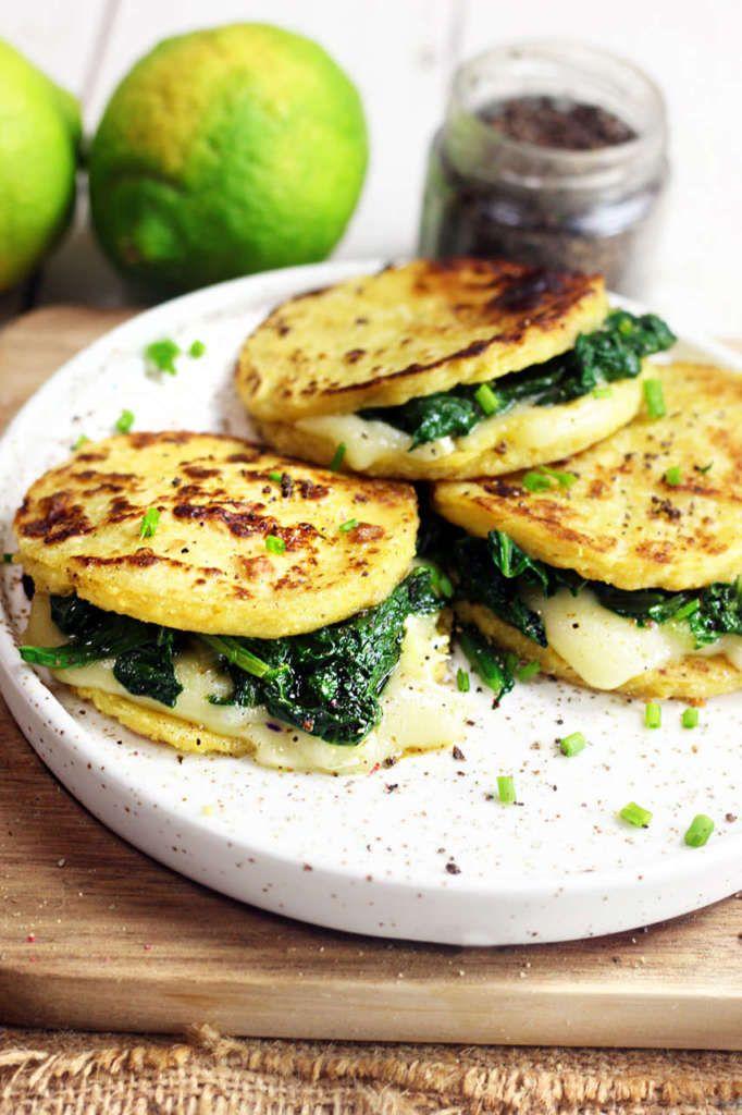 85f227c9bf1655078cc31542c1723745 - Ricette Vegetariane