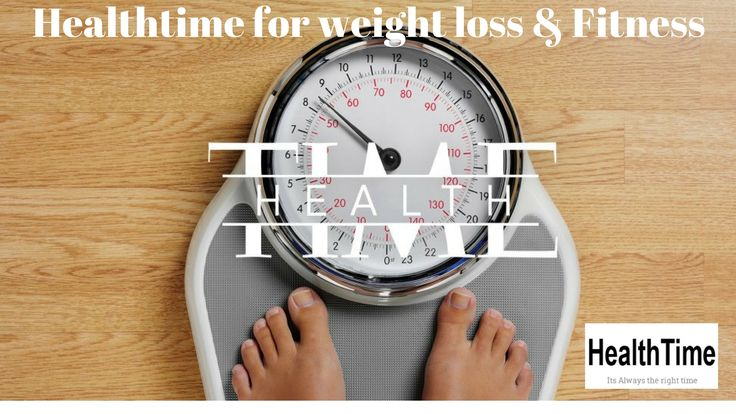 If you want to lose some weight and want to stay fit then healthtime blog helps you very much.  To Know More   💻: Visit Us: http://healthtime.xyz/ . . . #Healthtime #Health_Tips #Health_and_wellbeing