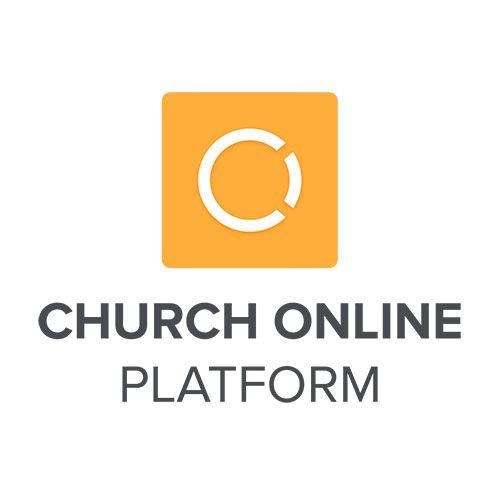 Stories | Church Online Platform