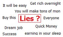 Is making money writing online articles a lie? http://www.infobarrel.com/Making_Money_Writing_Online_Articles_Is_It_All_a_Lie