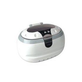 from $24.99, Ultrasonic Jewelry Cleaner - All in One Store!Read customer reviews and cleaner feature guide to help you well understand jewelry cleaner, and save more spending. Here is the source: http://www.bestjewelryreview.com/best-jewelry-steam-cleaner-reviews.html/