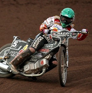 We loved him at the Abbey, RIP Lee Richardson #RICO