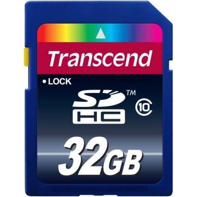 Transcend TS32GSDHC10 Secure Digital, 32gb, Sdhc Class 10 #TS32GSDHC10 #Transcend #ExternalDrives  https://www.techcrave.com/transcend-ts32gsdhc10.html