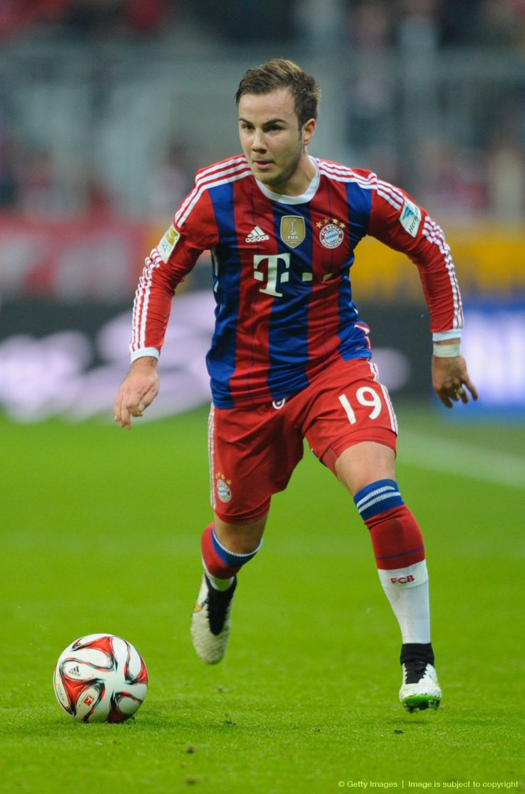 9 best mario gotze images on Pinterest