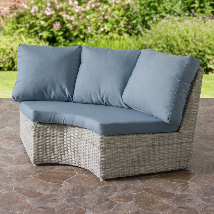 the 25+ best resin patio furniture ideas on pinterest | cushions