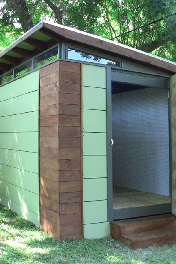29 Awesome Potting Shed repurposed ideas for your garden project - Potting Shed Designs
