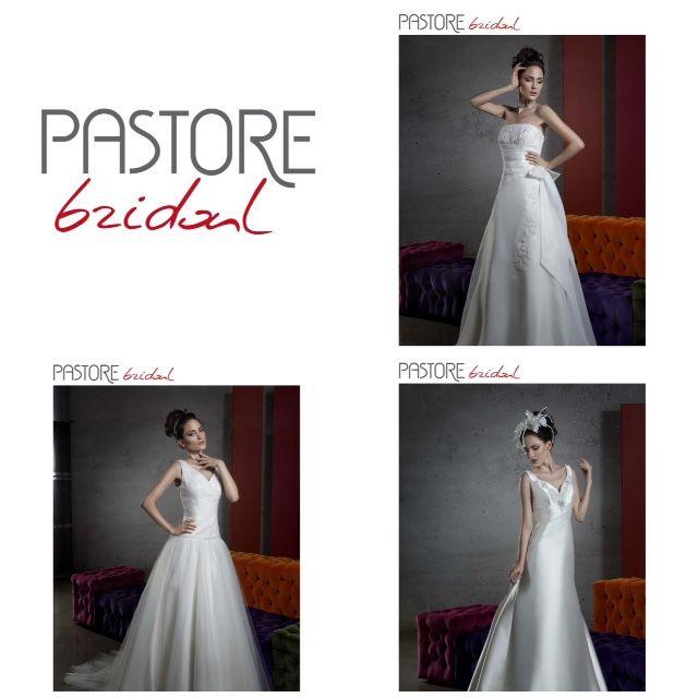 Pastore Bridal Collection 2015 Bridal - Wedding Dress Collection 2015 #collection2015 #collezione2015 #weddingdress #bridaldress #wedding #bridal #abitidasposa #matrimonio #glamour #luxury #pastorepress #etabetapr www.pastore.it
