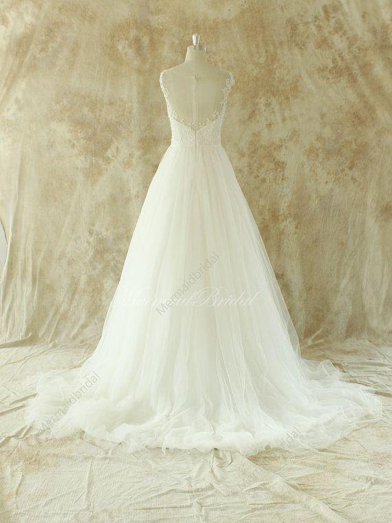 13 wedding dresses for under $500