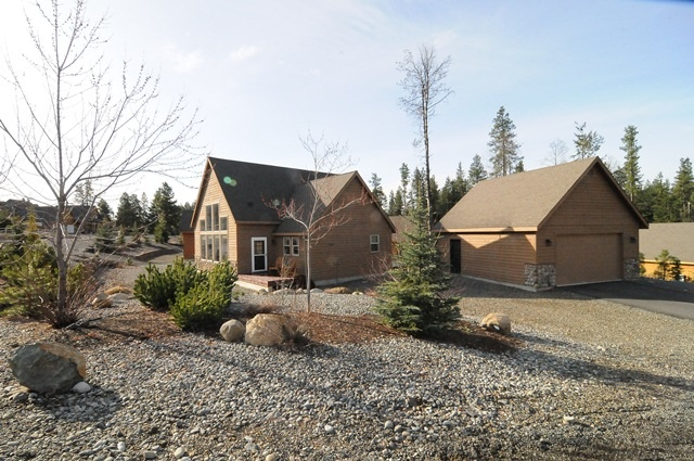 25 best images about vr 365 vacation rentals on pinterest for Cle elum lake cabins
