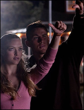 """""""two weeks together was all it took.. two weeks to fall for you"""" ♥: Books, Dear John, Channing Tatum, Movies, Movie Quotes, Nicholas Sparkly, Dearjohn, Channingtatum, The Moon"""