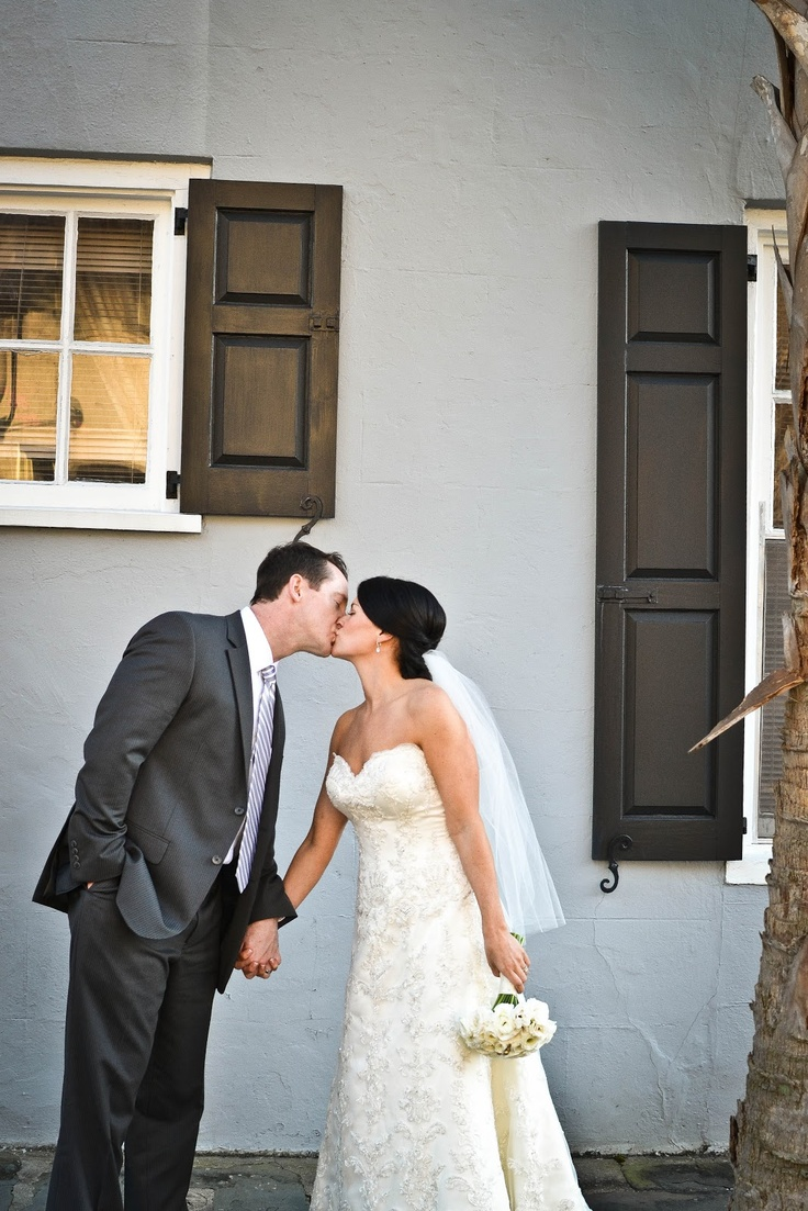 75 Best Charleston SC Elopement Weddings Images On Pinterest