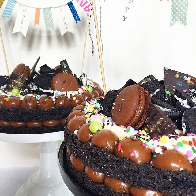 Pasteleria Cake Design Guatemala : Mas de 1000 imagenes sobre Cakes & Pies en Pinterest
