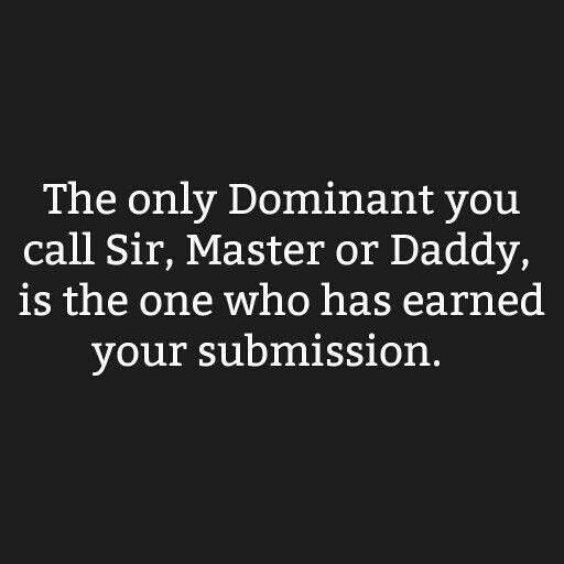 am the dominant one in relationship quiz