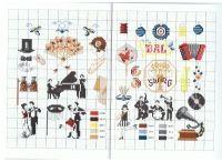 "Gallery.ru / vikavitaminka1981 - Альбом ""8"""