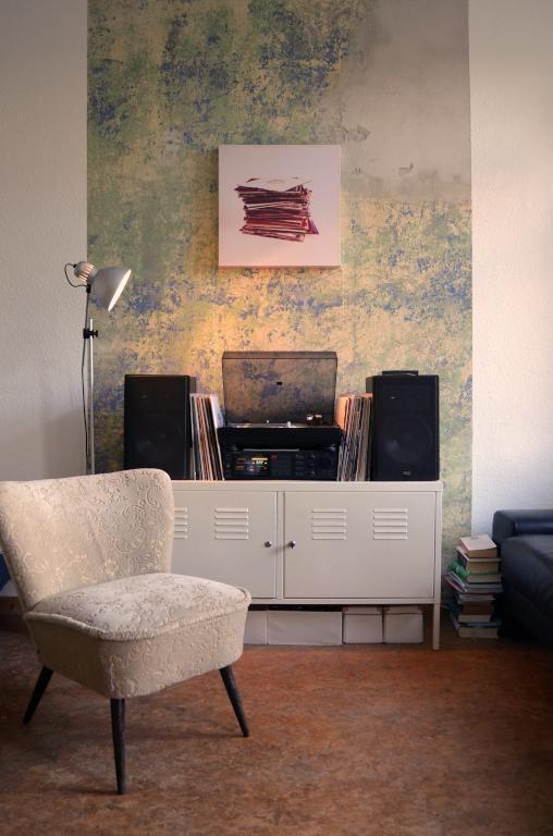 Ehrfurchtiges wohnzimmer dresden neustadt am besten b ro for Atemberaubende ideen wohnzimmer