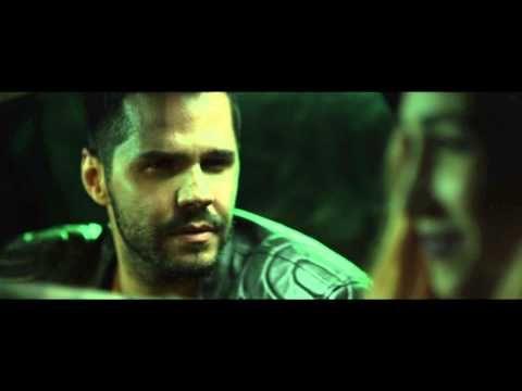 Γιώργος Τσαλίκης – Που είναι η καρδιά / Giorgos Tsalikis – Pou einai I kardia (Official VC 2015) - YouTube