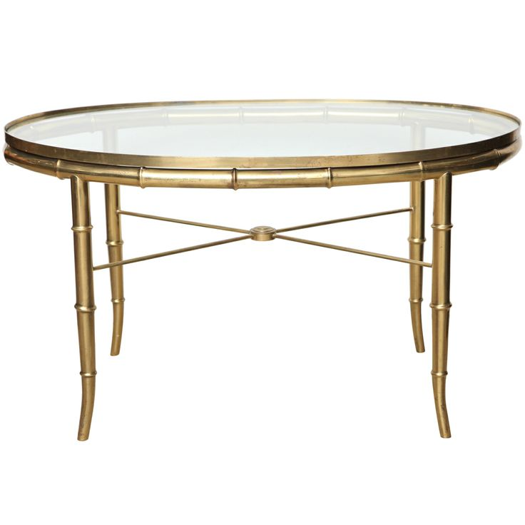 Marble Coffee Table Furniture Village: 56 Best Ideas About Tables On Pinterest