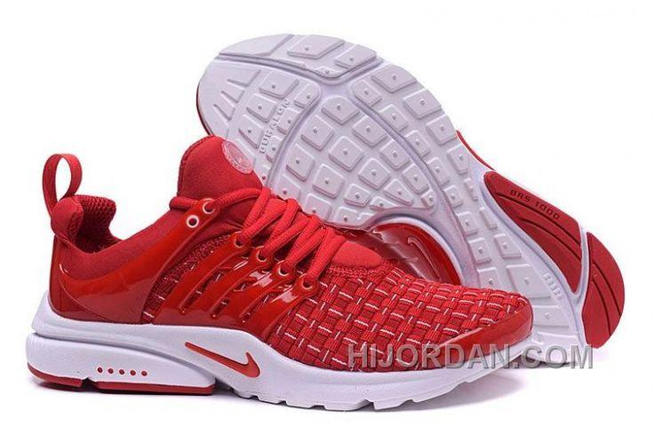 https://www.hijordan.com/acronym-x-nikelab-air-presto-mid-neon-sneaker-bar-detroit-5xptq.html ACRONYM X NIKELAB AIR PRESTO MID NEON SNEAKER BAR DETROIT 5XPTQ Only $85.00 , Free Shipping!