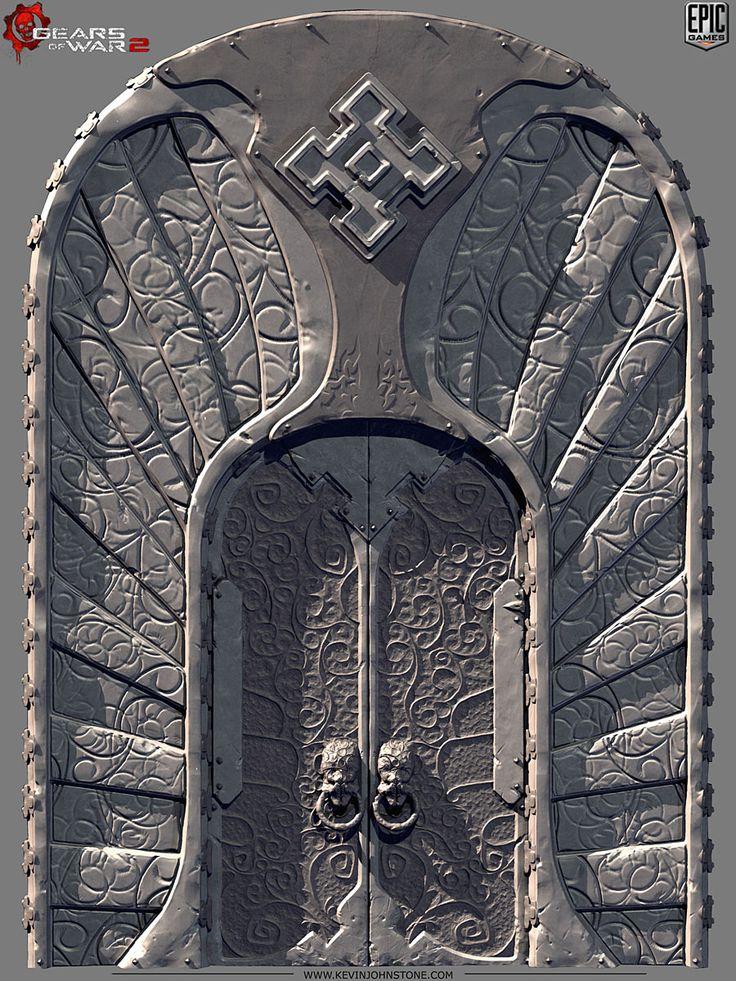 LOC_Palace_Doors2.JPG (900×1200)