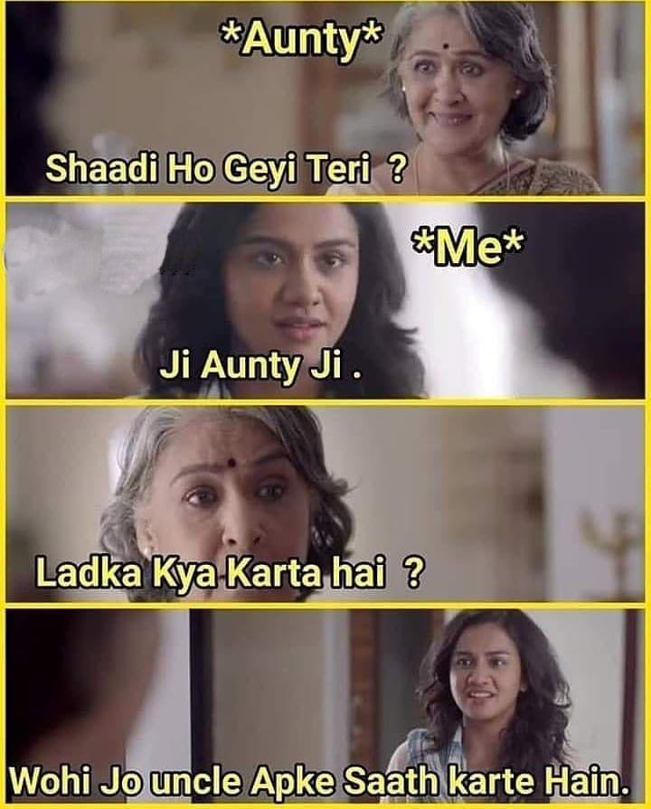 Jakkasjokes Funny Love Jokes Funny Movie Memes Very Funny Jokes