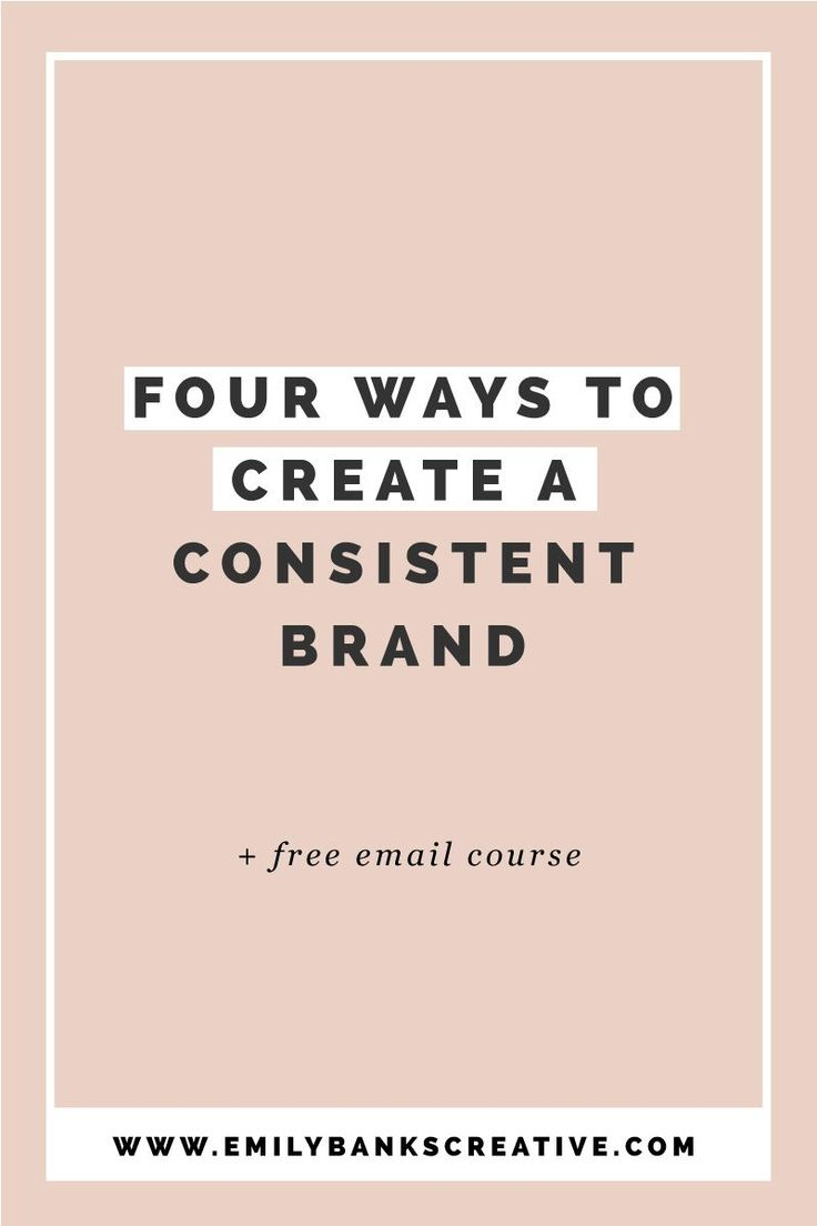 9365 best professional business cards images on pinterest business click through to discover four ways that you can create and maintain consistency within your own best business cardsbusiness reheart Images