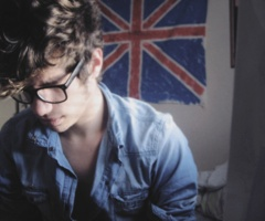 sexy hipster guys oh yeah:}