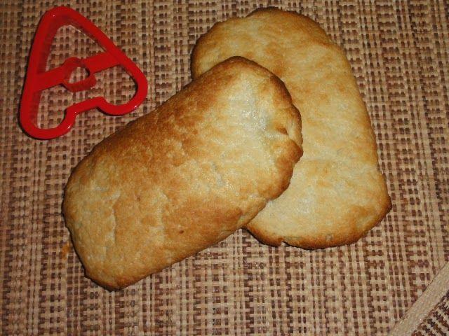 Trattoria MuVarA: L'Abbecedario Culinario Mondaile - WBD '14: Fa' apapa