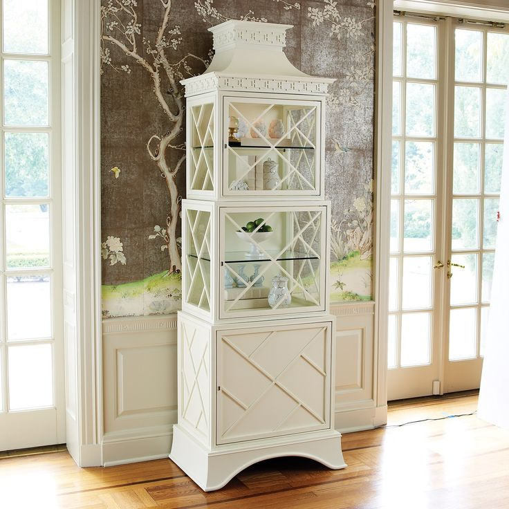 Global Views Kyoto Media Cabinet: 72 Best Images About Cabinet Fretwork On Pinterest