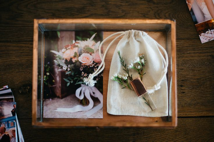 Photo collection by SWEET ICE CREAM PHOTOGRAPHY